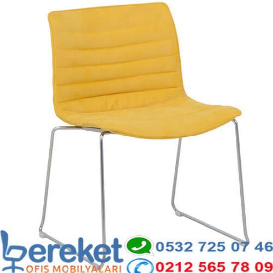 Amigo Bekleme Sandalyesi