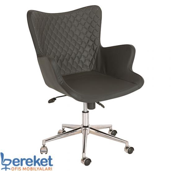 Apex Ofis Toplantı Sandalyesi
