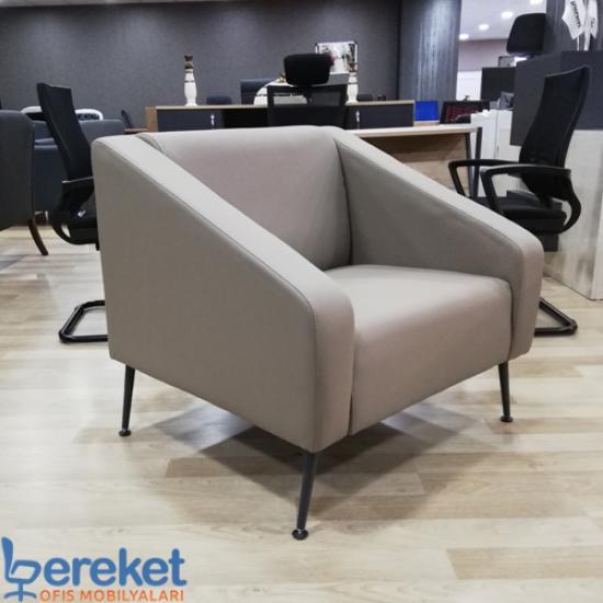 ayder-ofis-tekli-kanepe