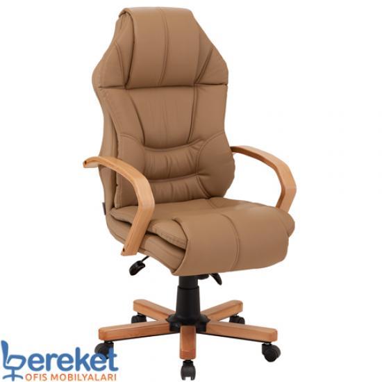 harput-ofis-yonetici-koltuklari