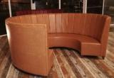 loca-sedir-koltuklari