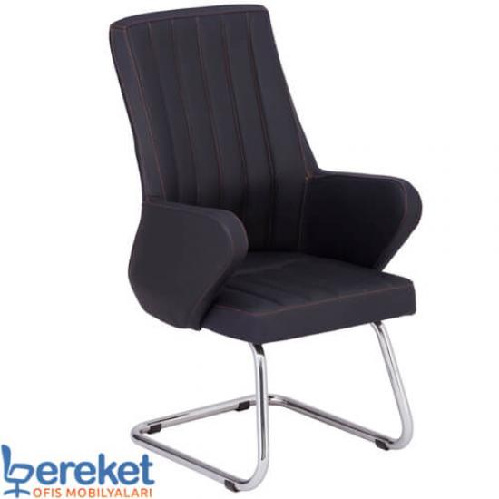 kobra-ofis-misafir-koltuklari