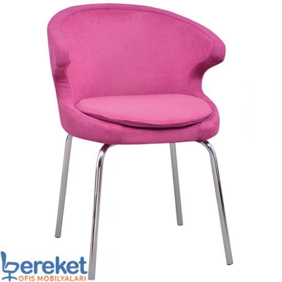 koket-cafe-bekleme-sandalyesi