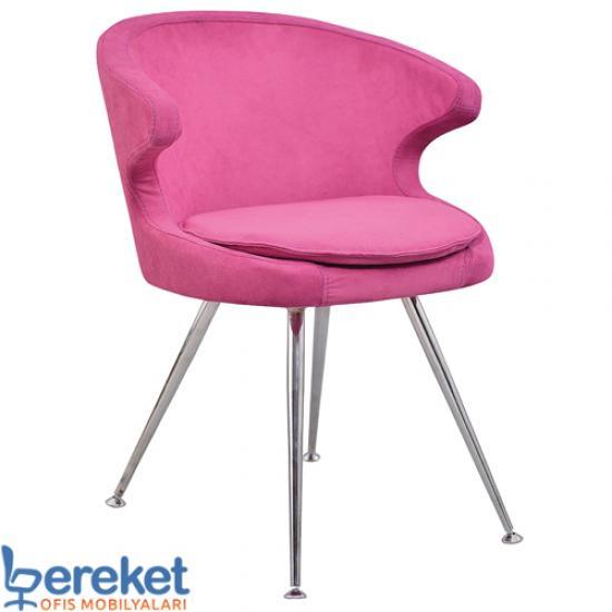 Koket Cafe Sandalyesi