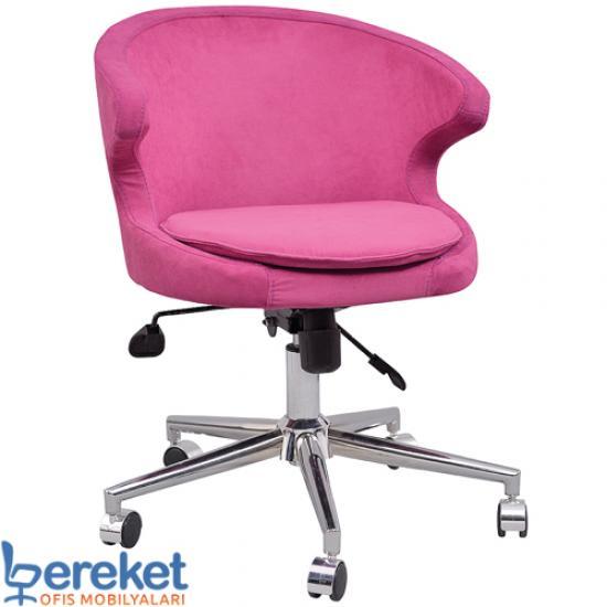 Koket Toplantı Sandalyesi