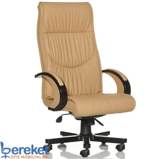 makro-makam-yonetici-koltuklari