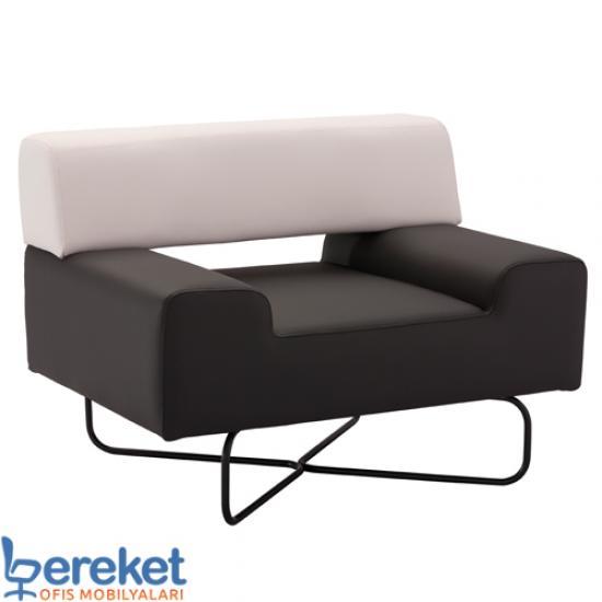 otel-lobi-koltuklari