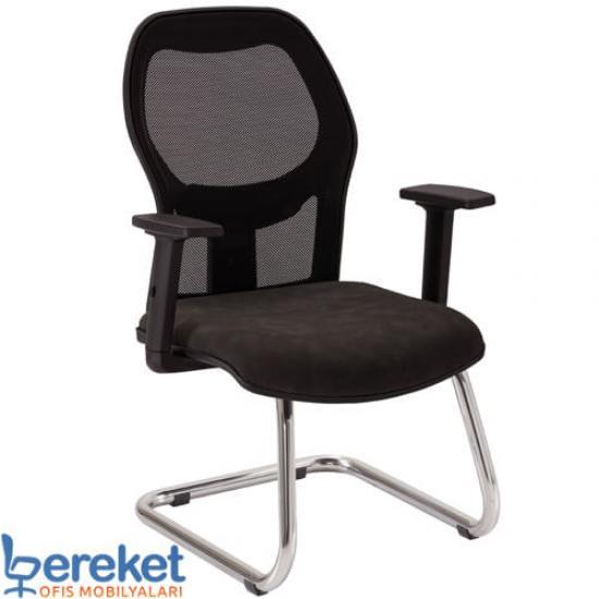 ozon-fileli-misafir-sandalyesi