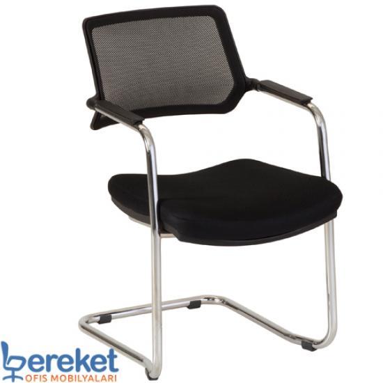 solo-ofis-bekleme-sandalyesi