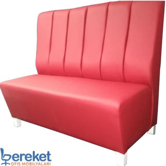 yarmali-cafe-sedir-koltuk