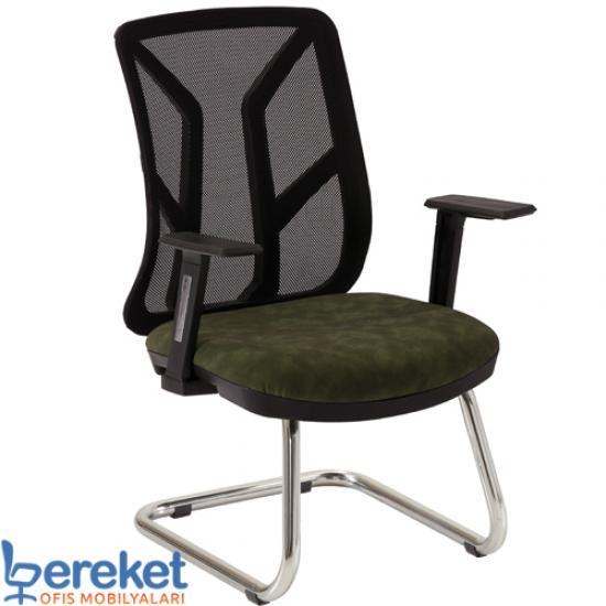yel-fileli-misafir-koltuklari