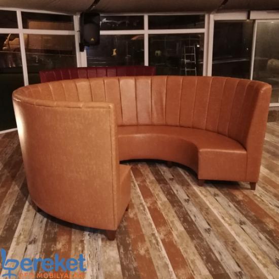 yuvarlak-loca-sedir-koltuklari