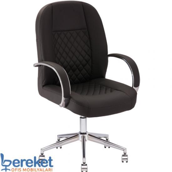 zula-ofis-toplanti-calıisma-koltugu